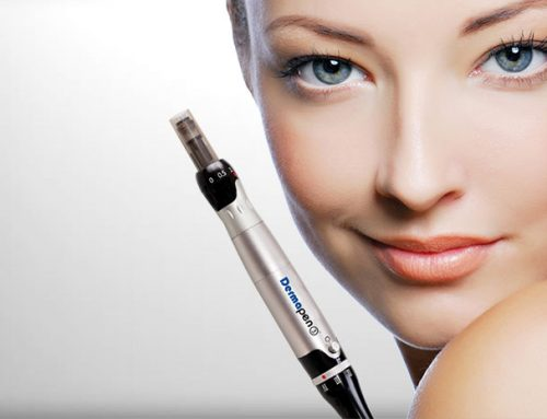 Dermapen Treatment