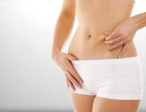Bauchstraffung (Abdominoplastik)