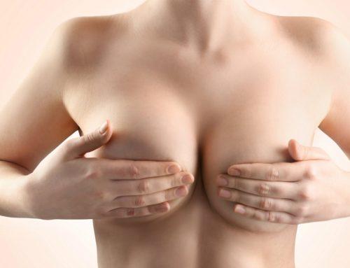 Göğüs Estetiği Hakkında Merak Edilenler